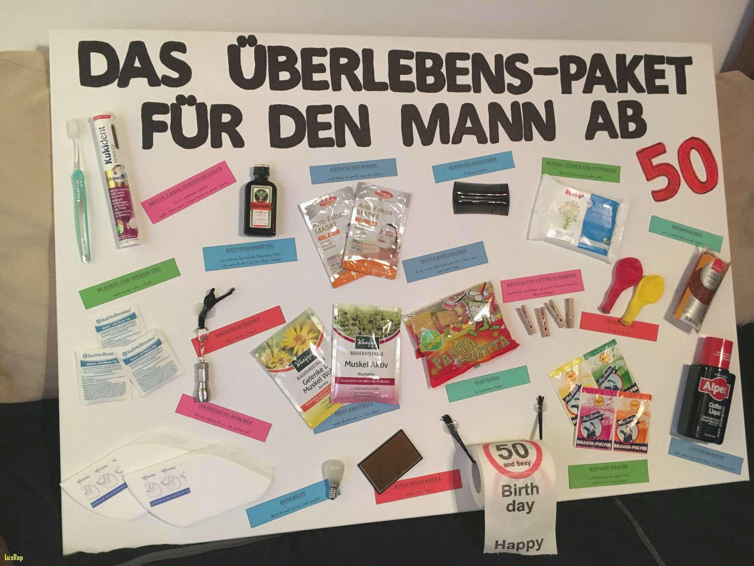 Geschenke 40. Geburtstag Frau Selber Machen  Geschenke 40 Geburtstag Frau Selber Machen