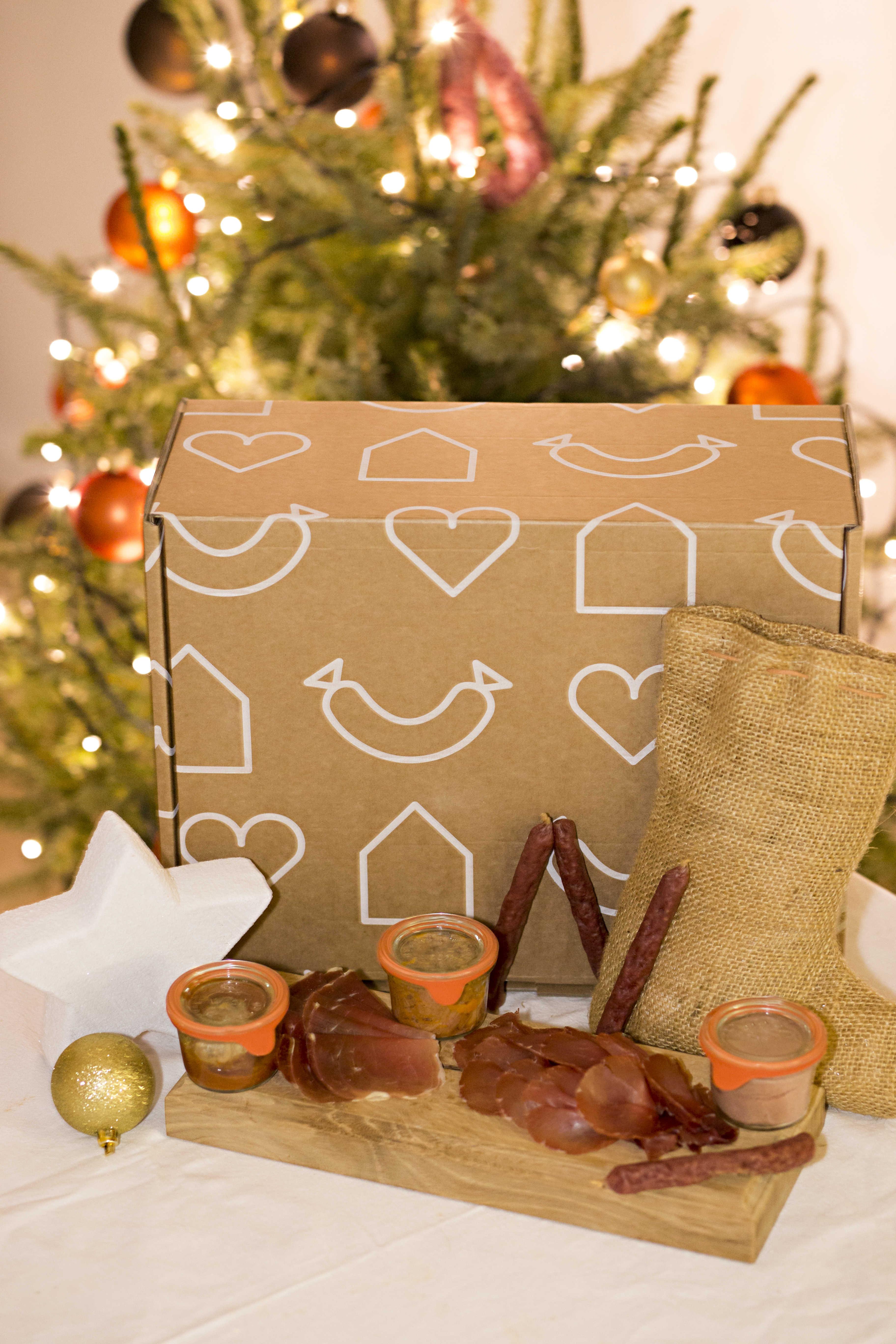 Geschenke An Mitarbeiter Steuerfrei 2016  Geschenke Fr Mitarbeiter Weihnachten Good Geschenke