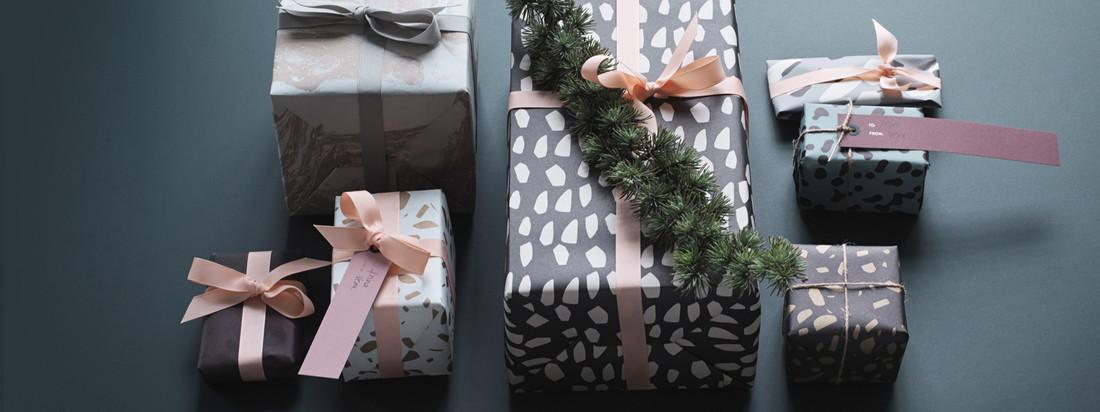 Geschenke An Mitarbeiter Steuerfrei 2016  Geschenke bei connox