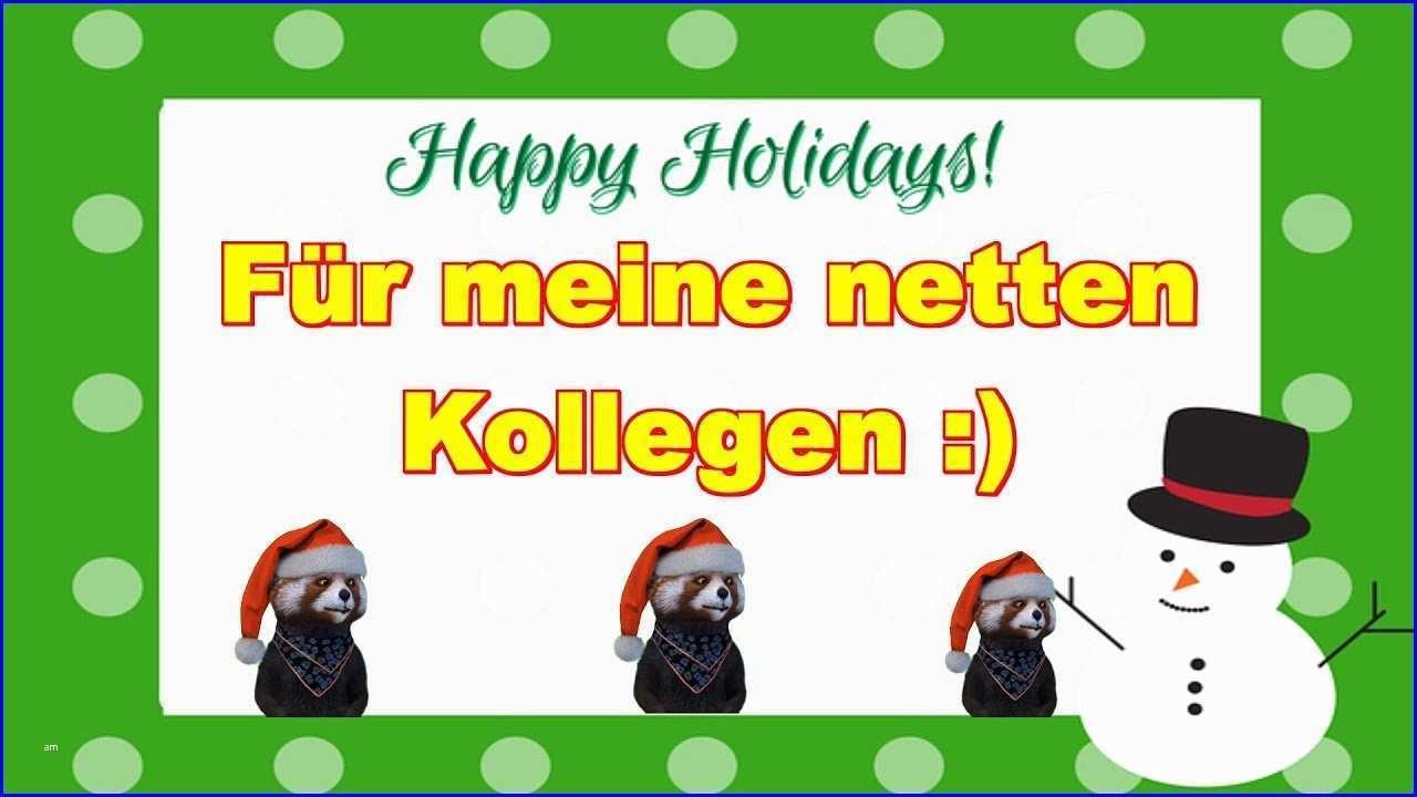 Geschenke An Mitarbeiter Steuerfrei 2016  Mitarbeiter Geschenke Weihnachten Luxury Schöne