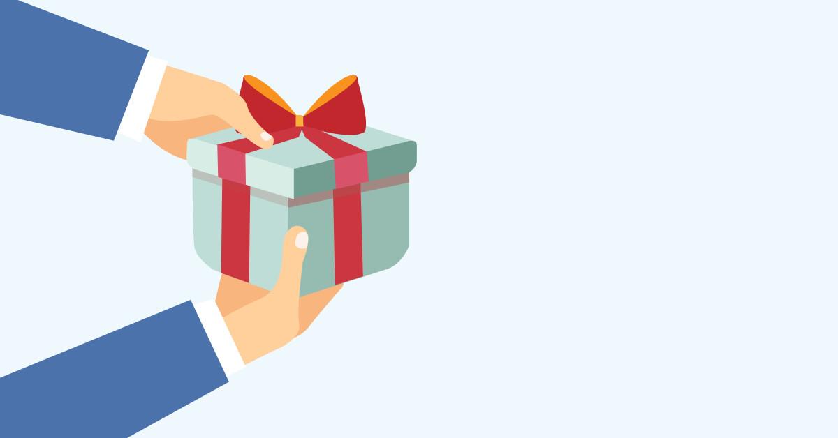 Geschenke An Mitarbeiter Steuerfrei 2016  Geschenke an Mitarbeiter und Kunden was ist steuerlich