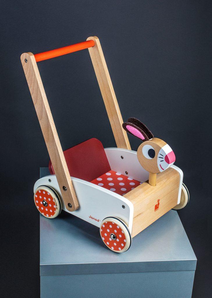 Geschenke Für 1 Jährige  Geschenke für 1 Jährige 10 Sinnvolle Ideen