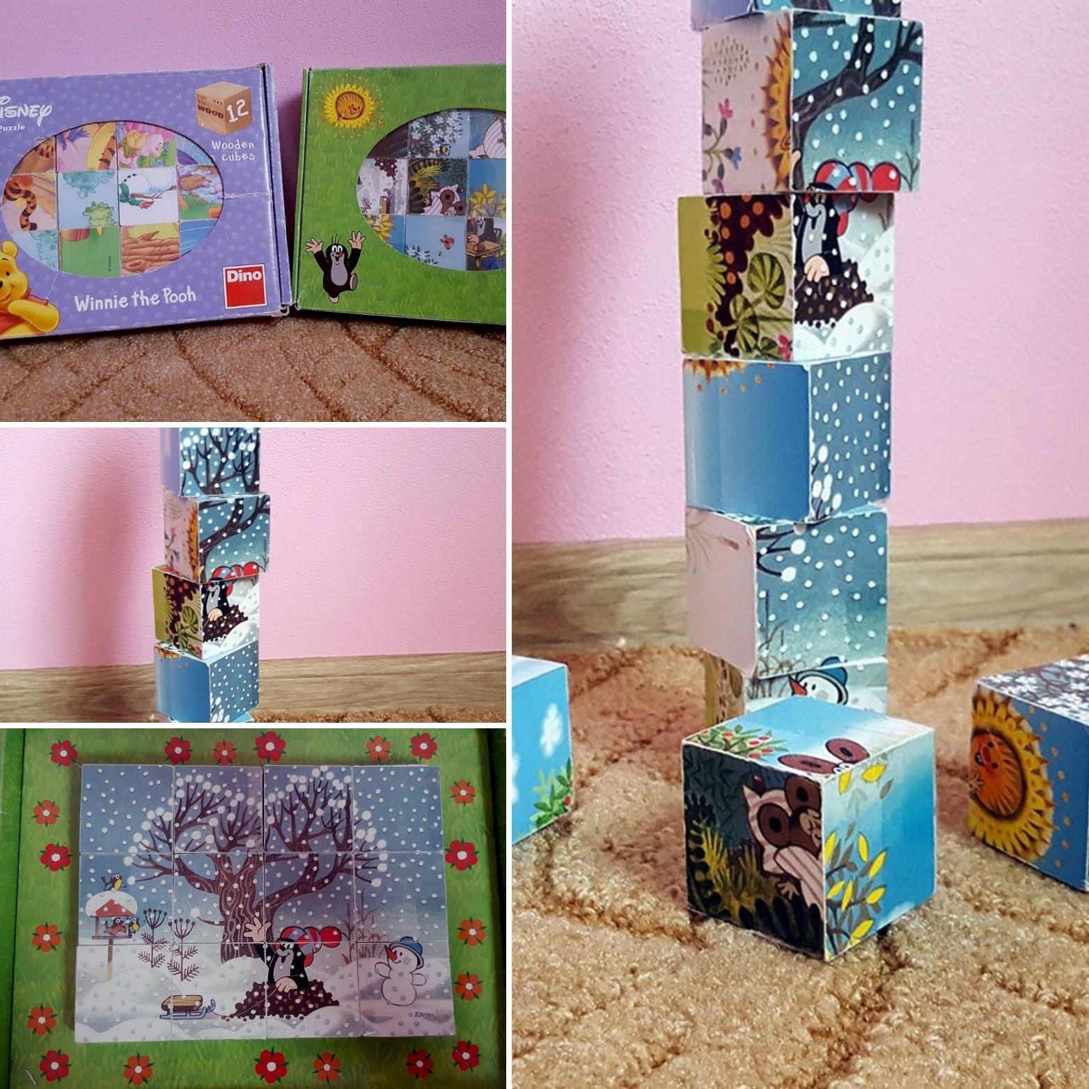 Geschenke Für 12 Jährige Mädchen  Geschenke für 1 Jährige