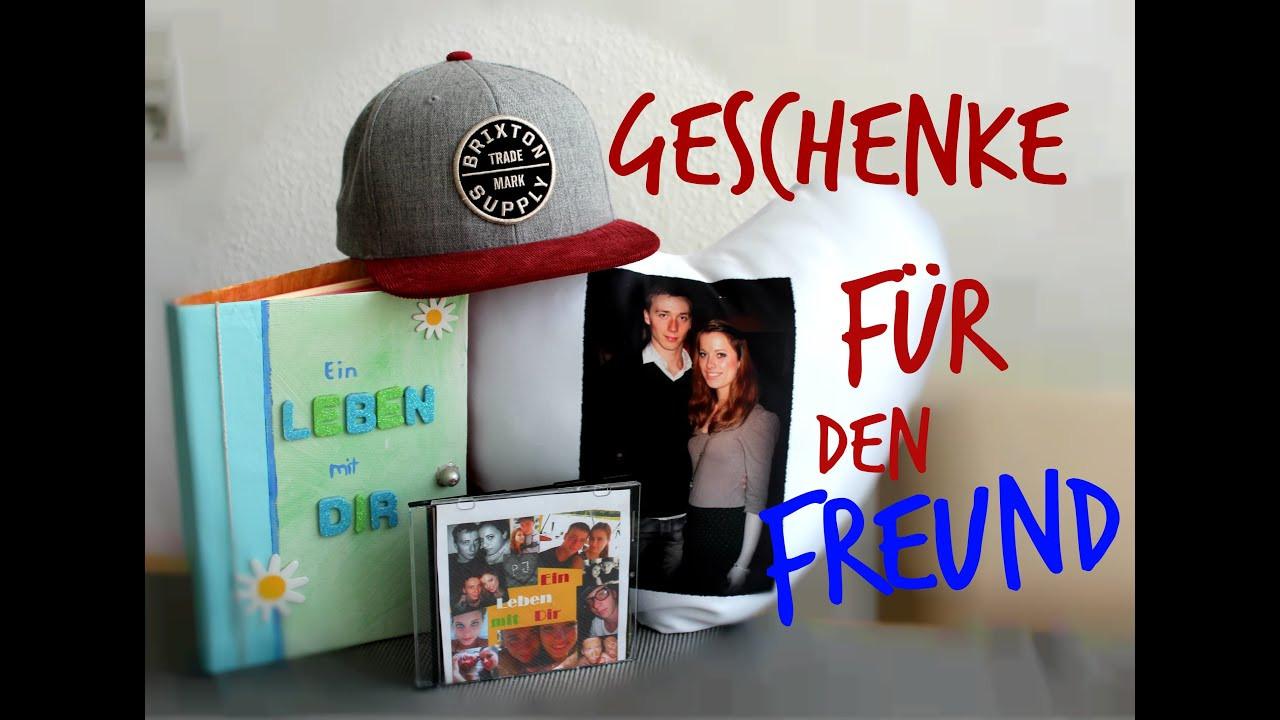 Geschenke Für 13 Jährige Jungs  Geschenke für den Freund Jahrestag Geburtstag
