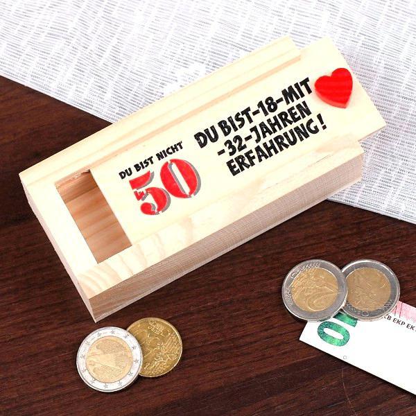 Geschenke Für Alte Leute  etsy bild Geschenke Zum 50 Geburtstag Frauen
