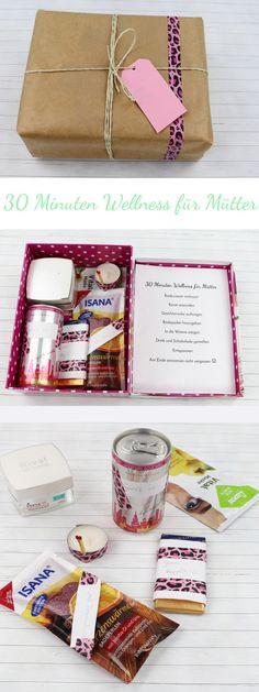 Geschenke Für Alte Leute  Erste Hilfe Box für alte Leute Scherzgeschenk z B zum