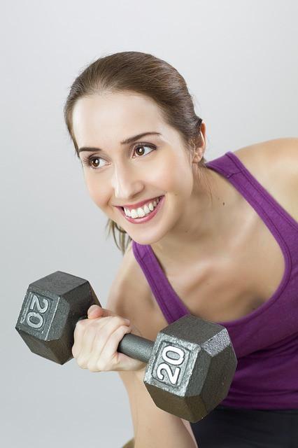 Geschenke Für Ältere Frauen  Welche Fitness Geschenke für Frauen sind besten