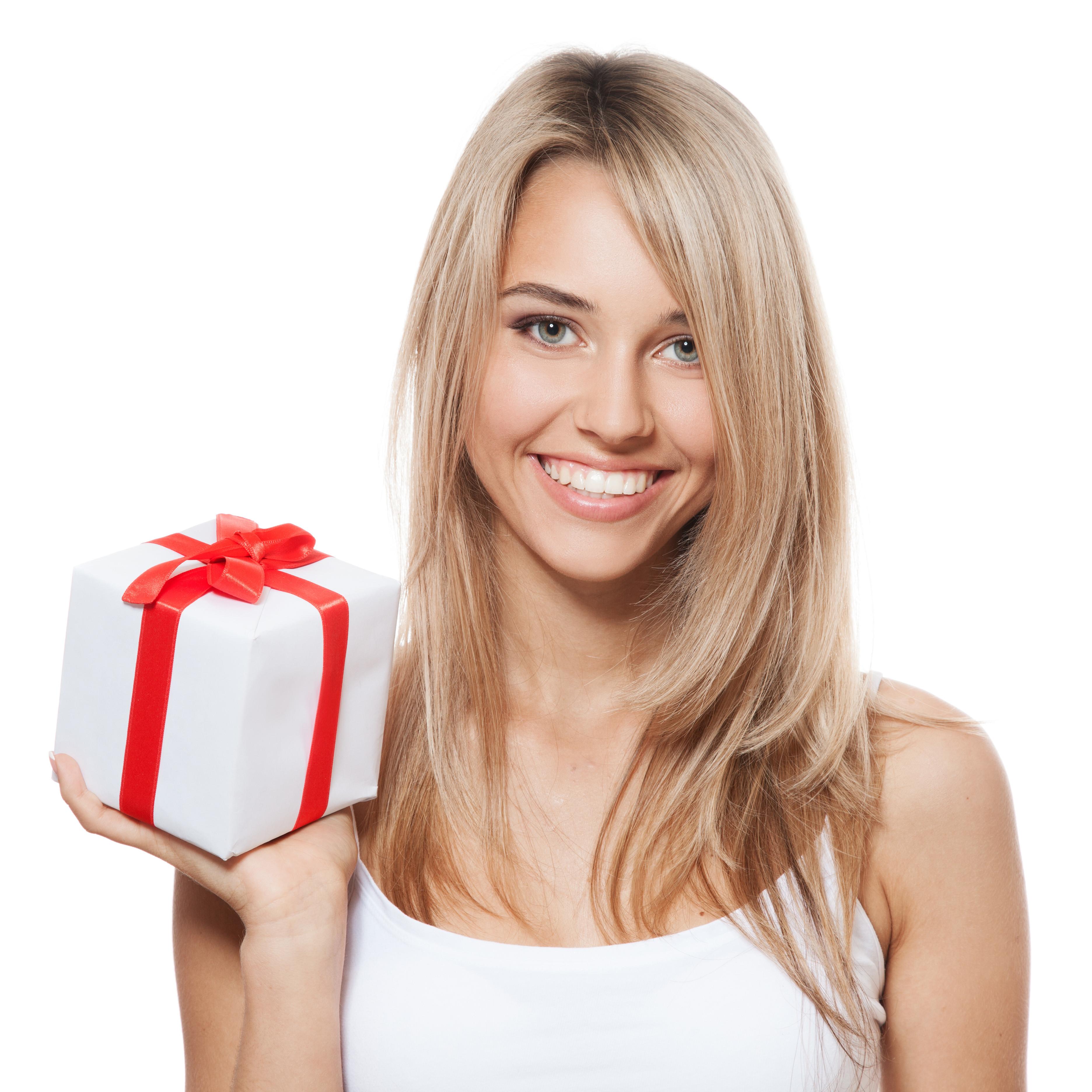 Geschenke Für Ältere Frauen  Originelle Geschenke für Männer Hier findest Du coole