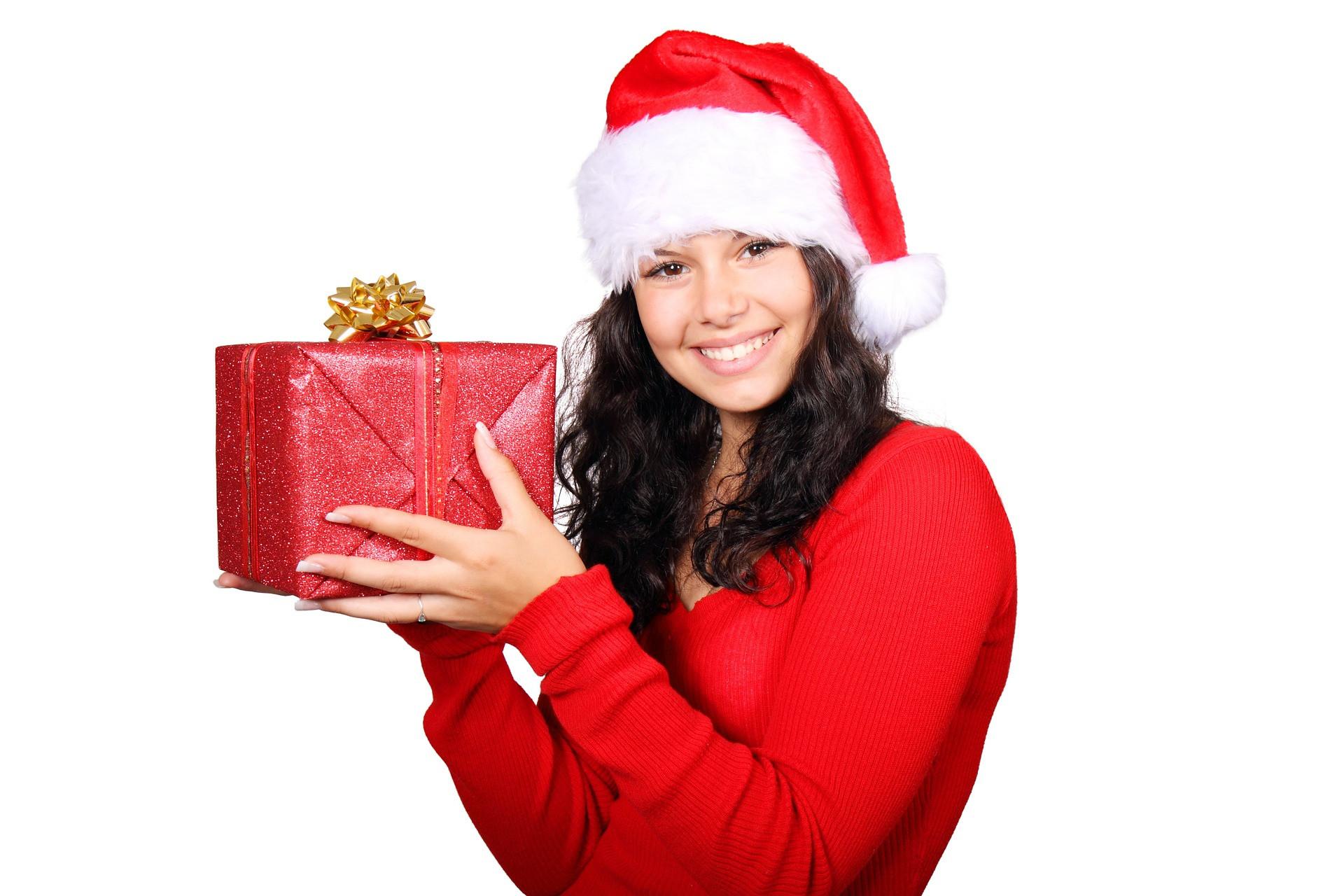 Geschenke Für Ältere Frauen  Geschenke für Frauen immer gut ankommen