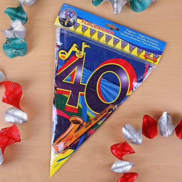 Geschenke Für Ältere Frauen  Witzige Geschenke 40 Geburtstag Frau – zeromiette
