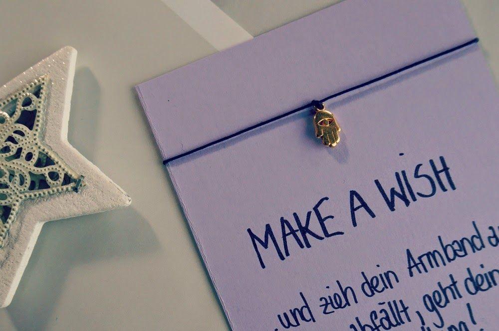 Geschenke Für Die Beste Freundin Diy  DIY Das mach ich selber DIY Blog rund um Mode Schmuck