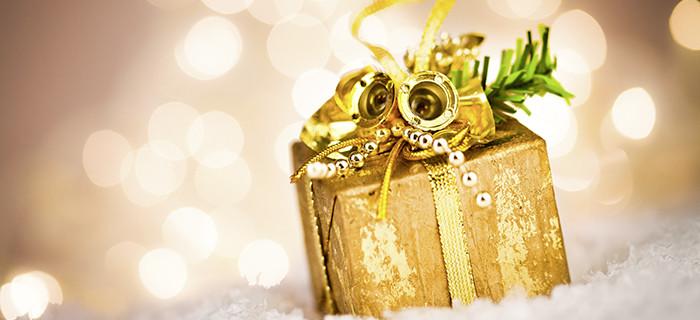 Geschenke Für Die Ganze Familie  Zeitlose Geschenkideen für ganze Familie