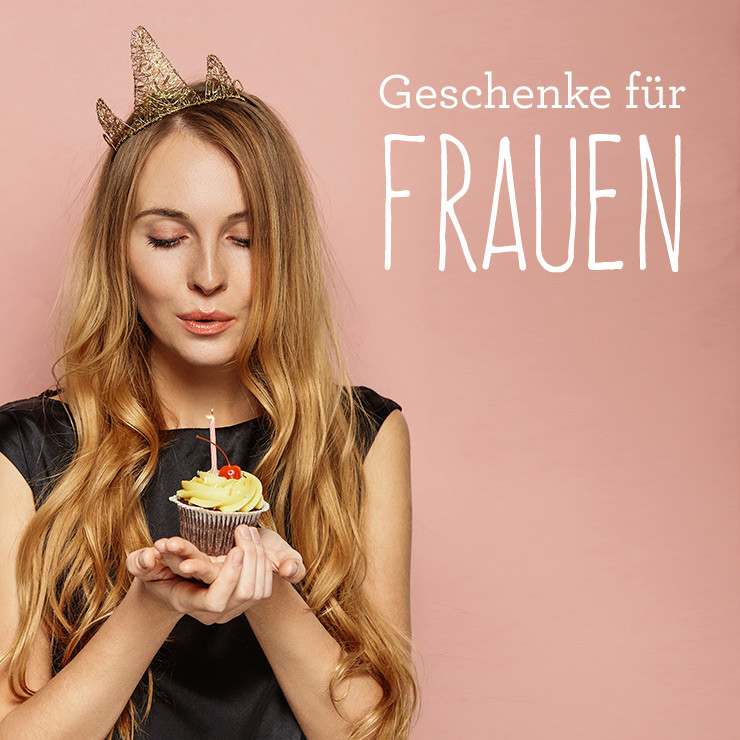 Geschenke Für Frau  Geschenke Shop Über 1000 Geschenke von 10€ – 100