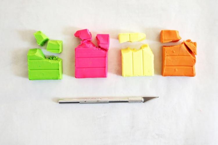 Geschenke Für Freundin Selber Basteln  DIY Geschenke für Freundin 11 kreative Ideen und Anleitung