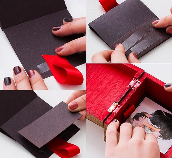 Geschenke Für Freundin Selber Basteln  3 selbstgemachte Geschenke auch als Geschenkideen zum