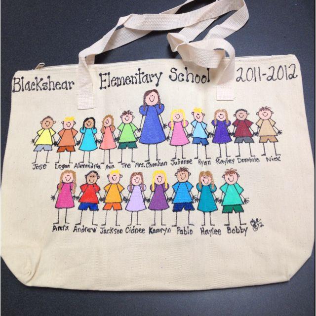 Geschenke Für Lehrer Zum Abschluss  Geschenk Ideen für Lehrer
