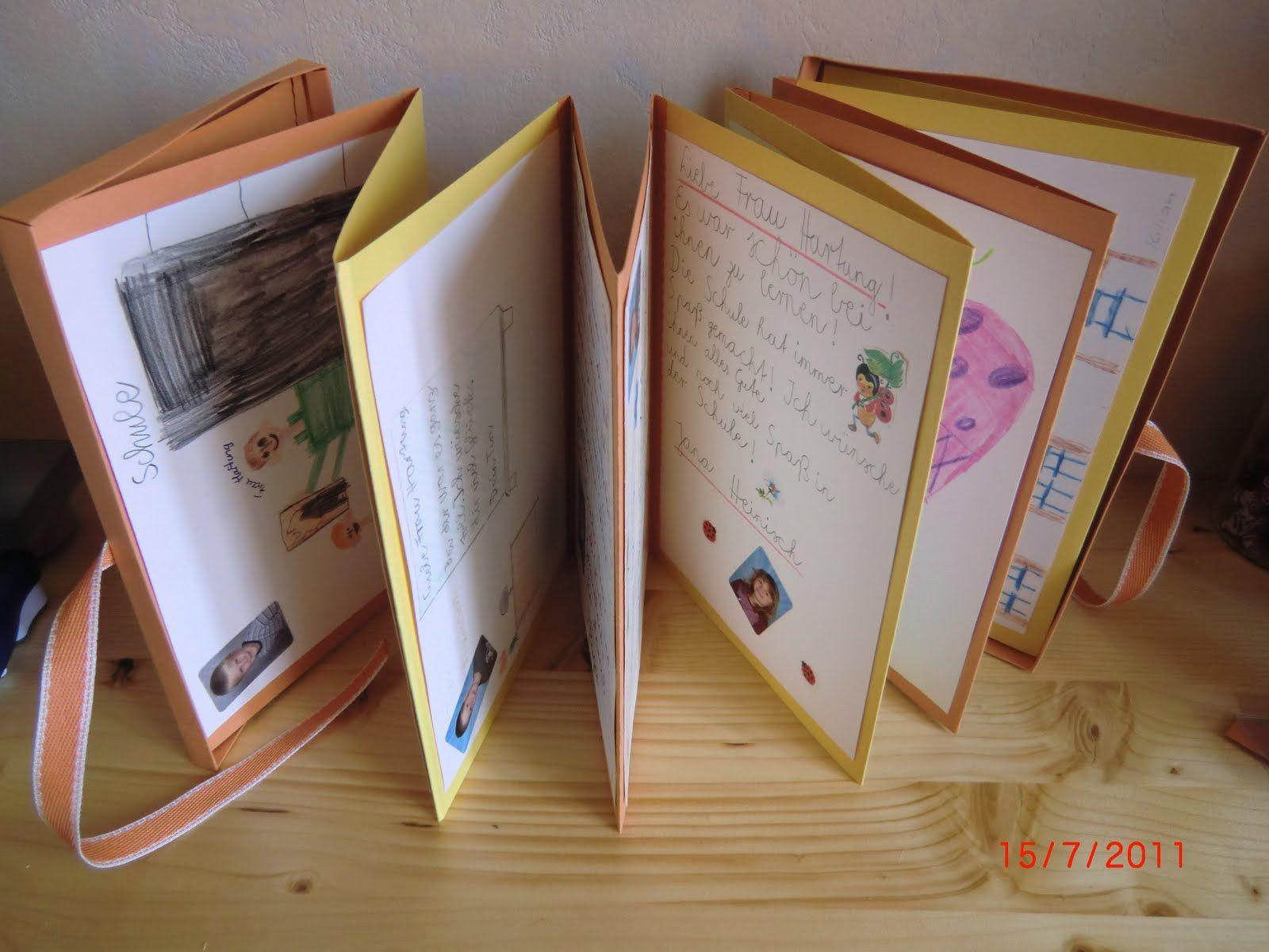 Geschenke Für Lehrer Zum Abschluss  Pin von christina auf schule