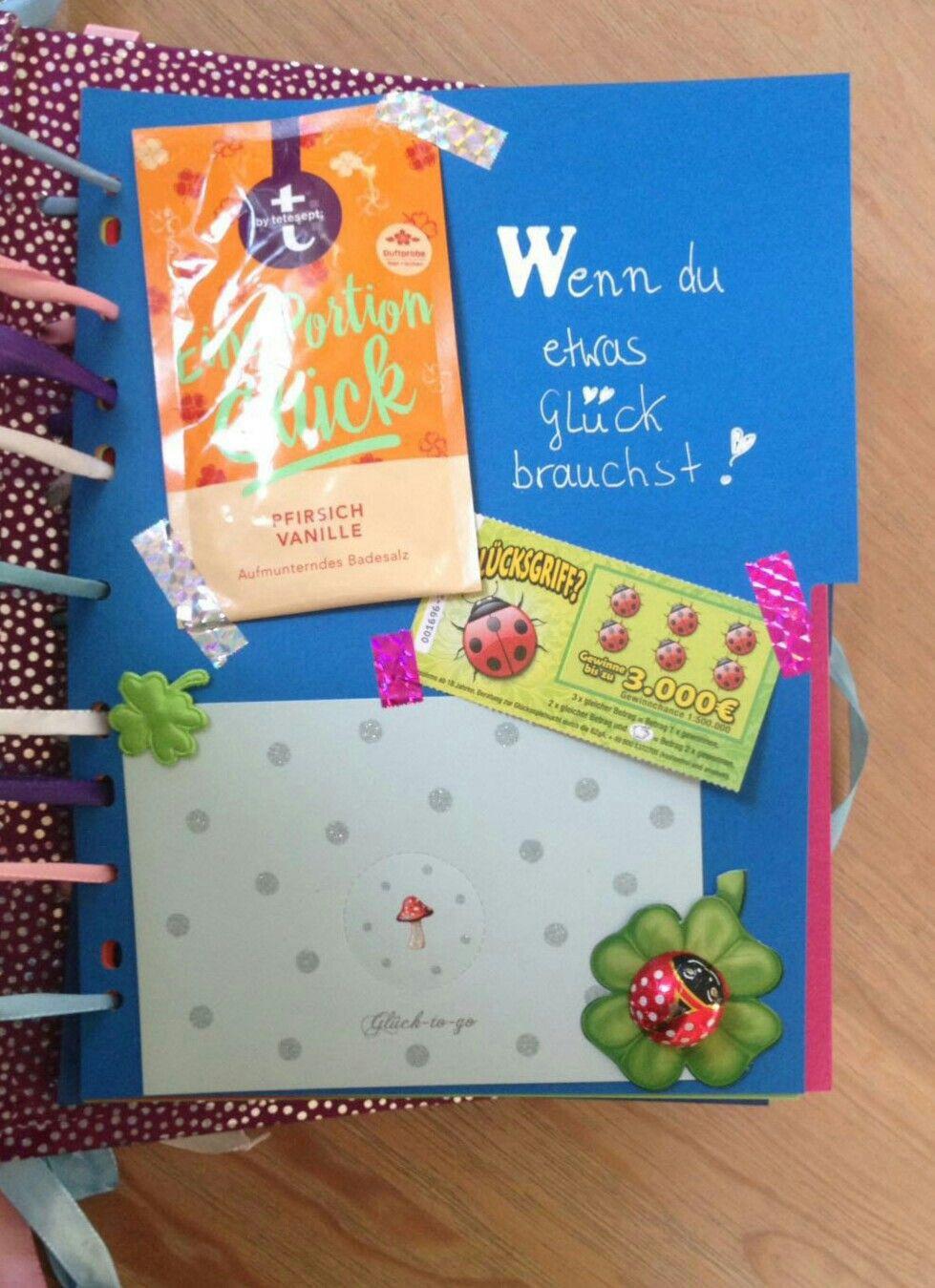 Geschenke Für Oma Selber Machen  Modern Geschenke Für Oma Selber Machen Fotos