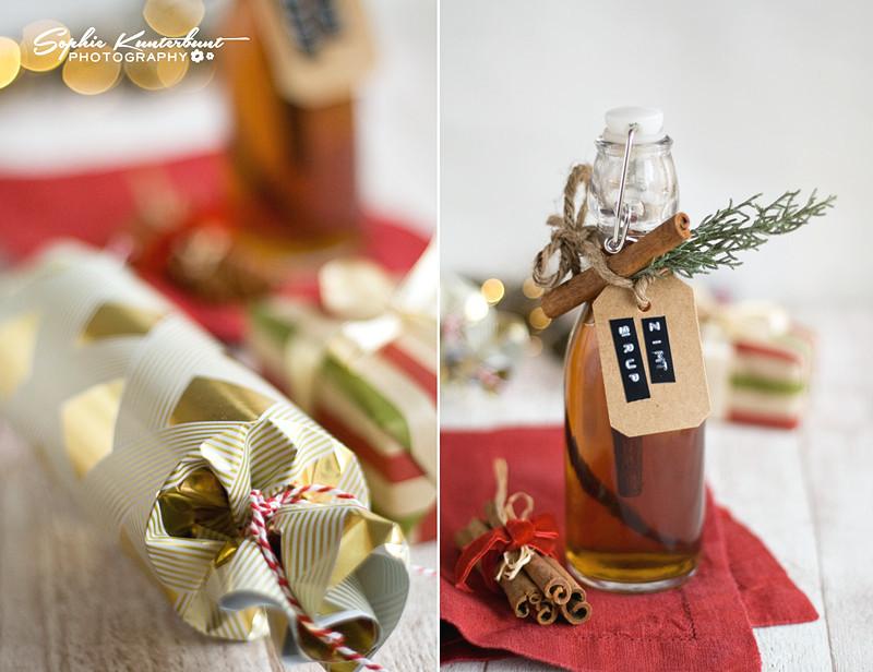 Geschenke Für Oma Selber Machen  Wunderbare Dekoration Oma Opa Weihnachtsgeschenke Sammlung