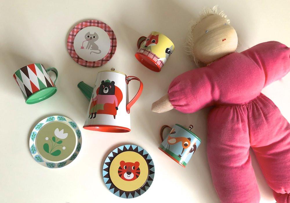 Geschenke Für Zweijährige Mädchen  Geschenke zum 2 Geburtstag Was das Reise Mädchen