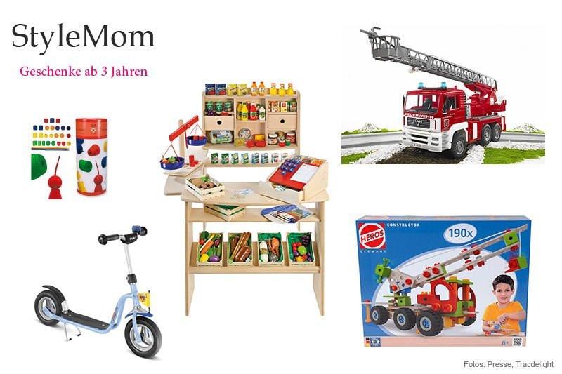 Geschenke Für Zweijährige Mädchen  Made in Germany Plastikfreie Geschenke für Babys und