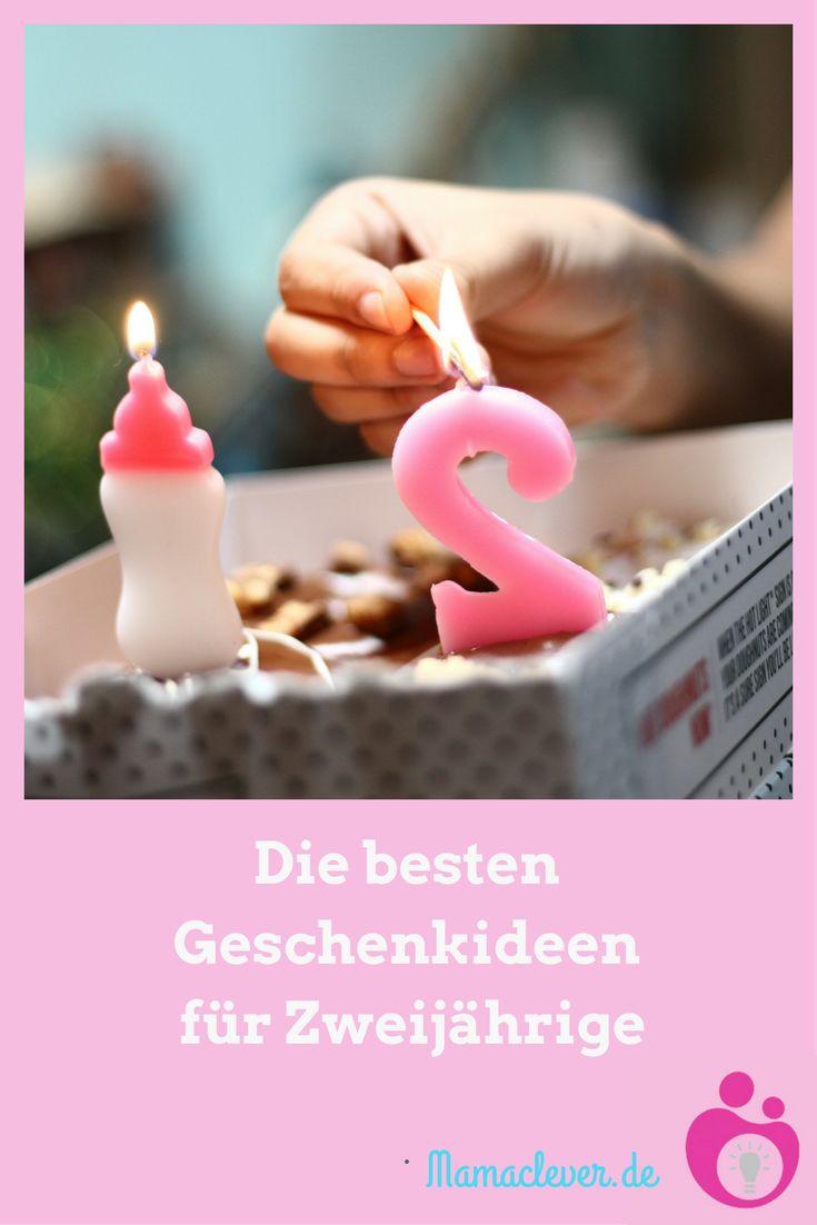 Geschenke Für Zweijährige Mädchen  23 best Geschenke für Kinder images on Pinterest