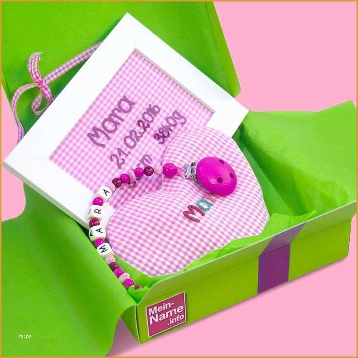 Geschenke Mädchen 9 Jahre  Mädchen 9 Jahre Geschenk Einzigartige Die Besten 25