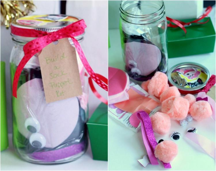 Geschenke Von Kindern Selbstgemacht  Geschenke Von Kindern Selbstgemacht selbstgemachte