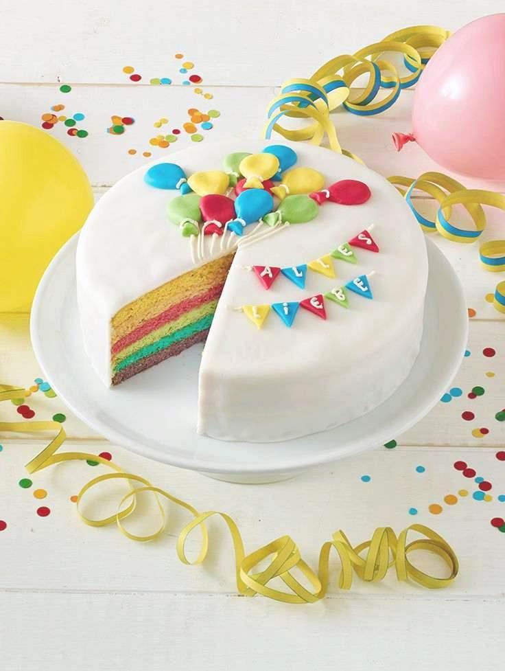 Geschenke Zum 16 Geburtstag Selber Machen  Geschenke Zum 16 Geburtstag Selber Machen Kreativität 35