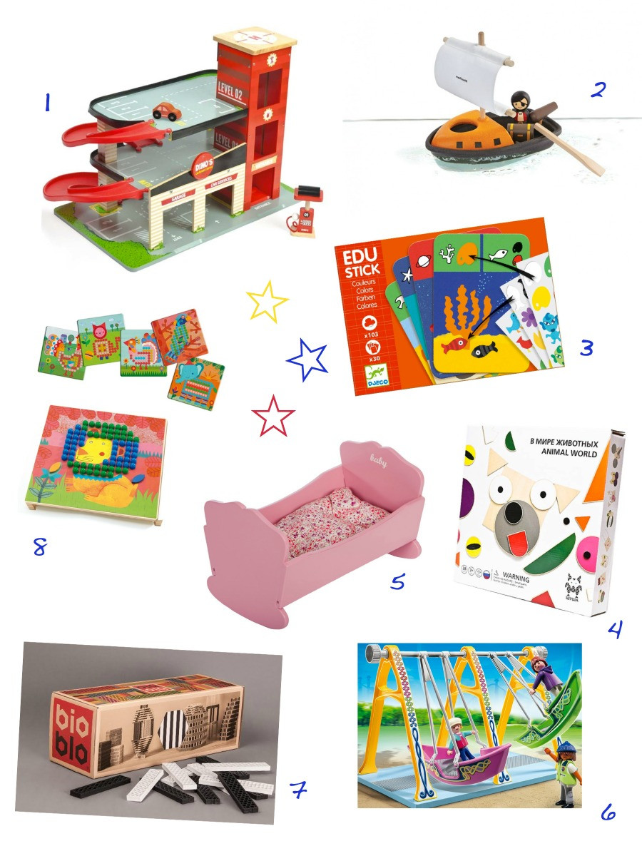 Geschenke Zum 3 Geburtstag Junge  Geschenke zum 3 Geburtstag Mother s Finest