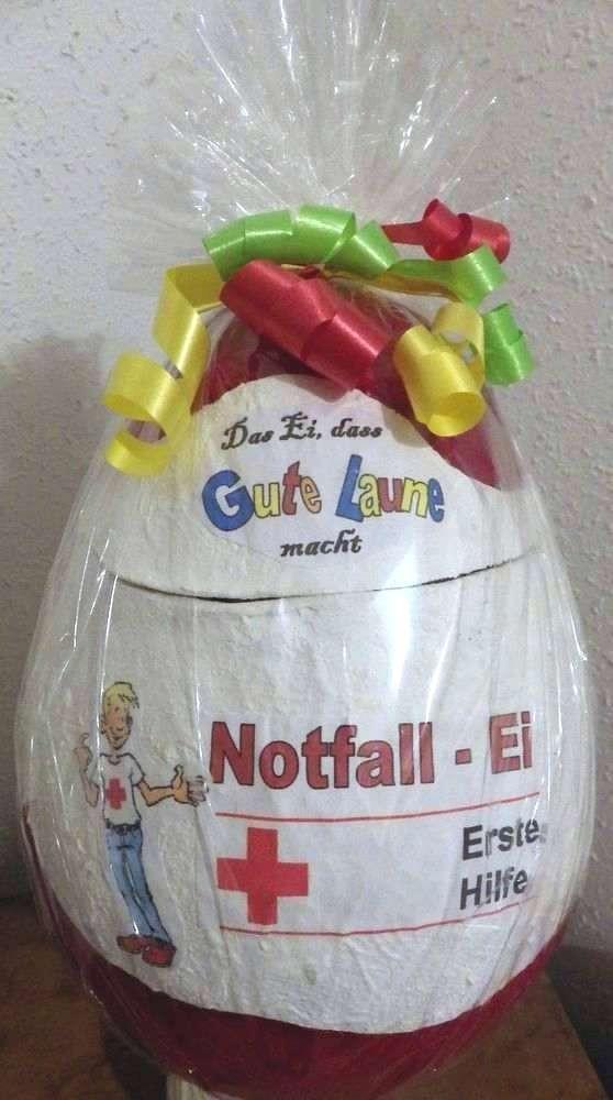 Geschenke Zum 60 Geburtstag Mama  Geschenkideen 60 Geburtstag S E Originelle Geschenke