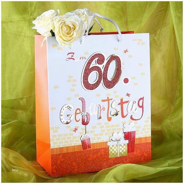 Geschenke Zum 60 Geburtstag Mama  Geschenke Zum 60 Geburtstag Mama Erstaunlich Die 25 Besten