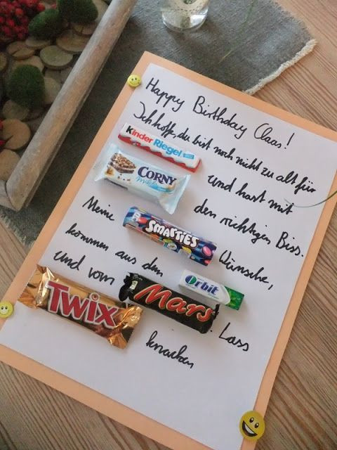 Geschenke Zum 60 Geburtstag Mama  Geschenkideen zum 60 geburtstag mama – Frohe Weihnachten