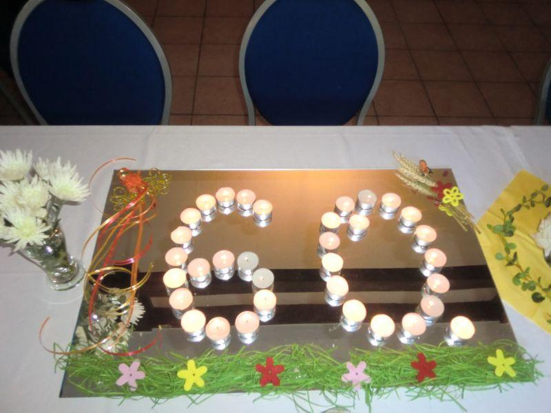 Geschenke Zum 60. Geburtstag Mutter  Linus Mein kleiner Blog Part 3