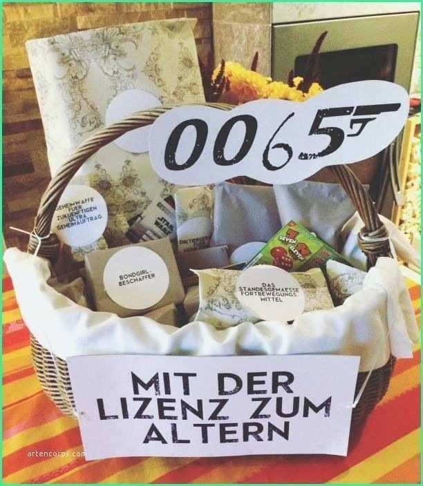 Geschenke Zum 60. Geburtstag Mutter  Geschenke Zum 60er 60 Geburtstag Mutter Der Frau Selber