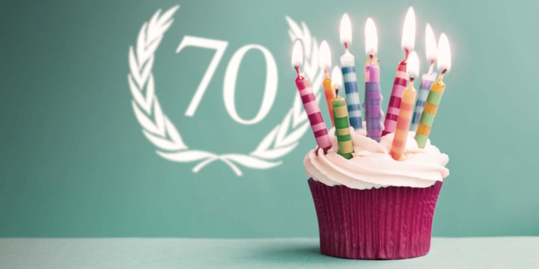 Geschenke Zum 70 Geburtstag Vater  70 exquisite Geschenke zum 70 Geburtstag