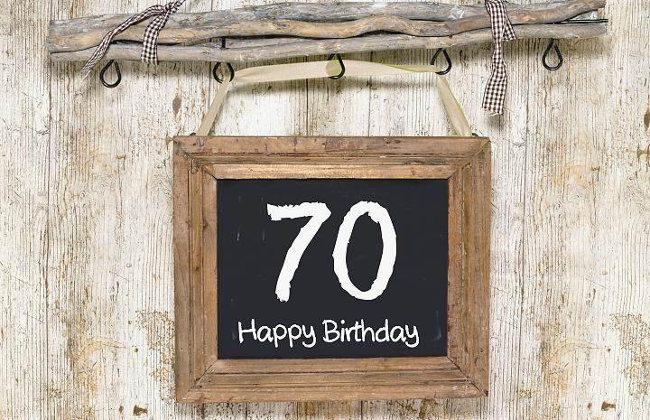 Geschenke Zum 70 Geburtstag Vater  Gut Aussehend 25 Vater Geburtstag Geschenk