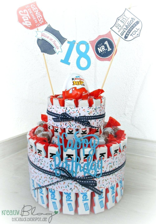 Geschenkideen 18. Geburtstag Beste Freundin  Geschenkideen Zum 18 Geburtstag 33 Neu Galerie Aber