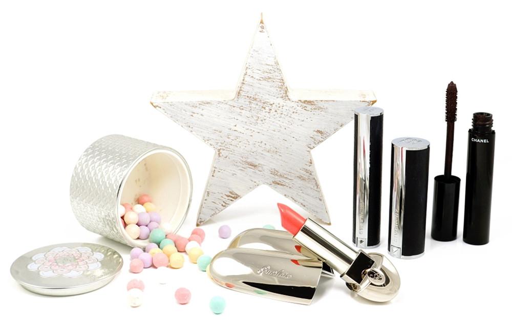Geschenkideen Für Die Mutter  Geschenkideen für Kosmetik Junkies Profi Tipps