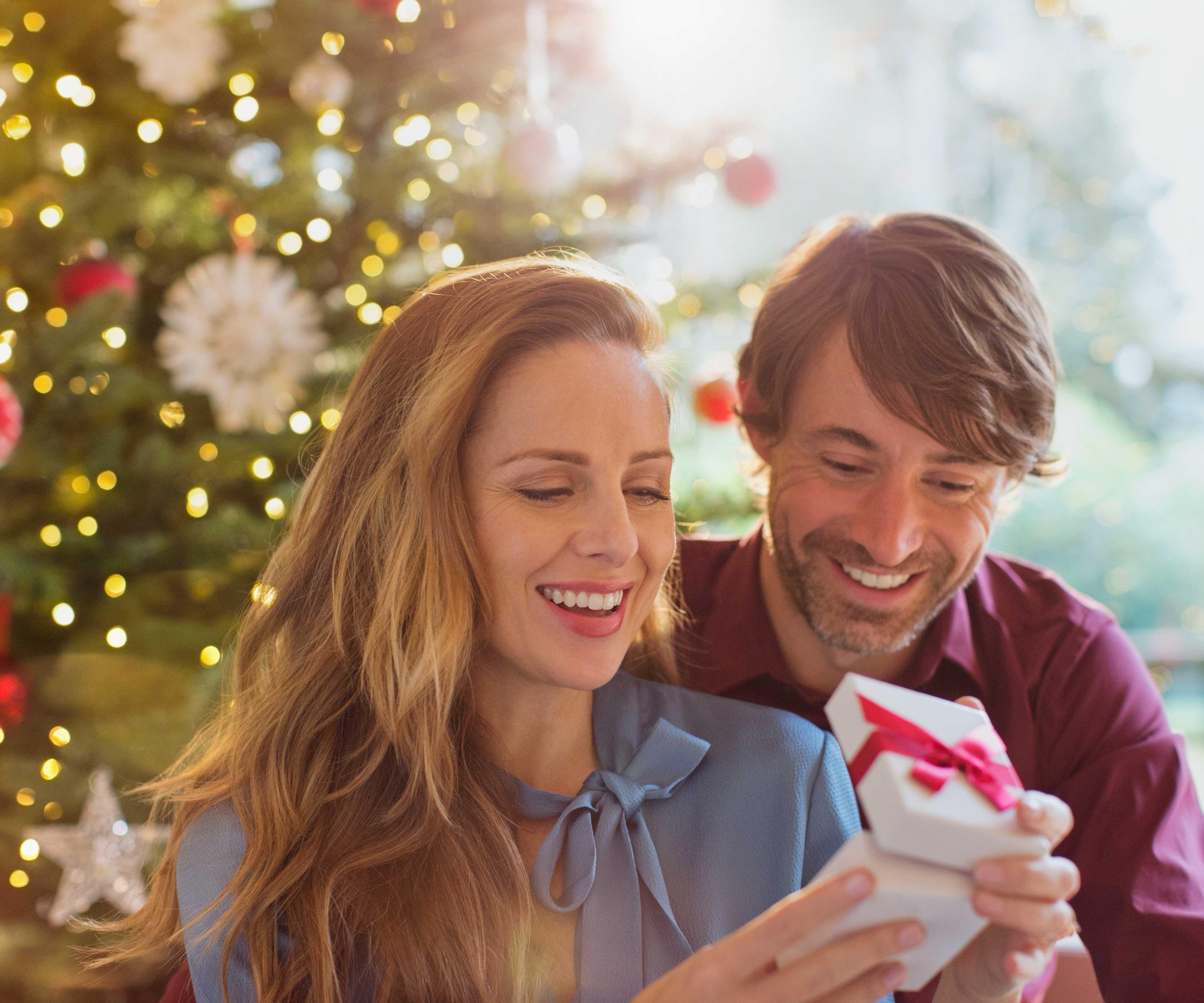 Geschenkideen Für Teenager  Geschenkideen für Teenager und Erwachsene