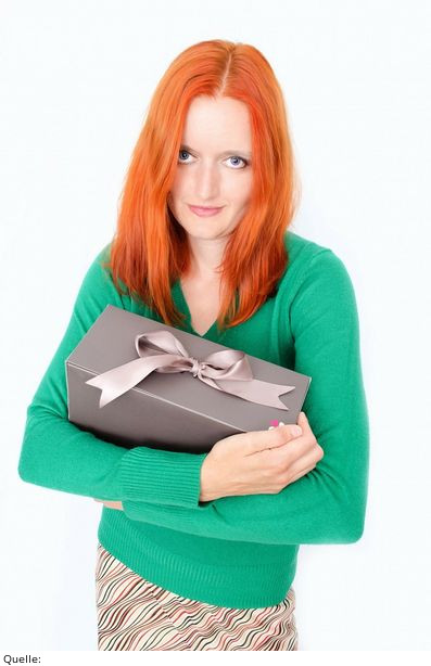 Geschenkideen Für Teenager  Geschenkideen für Teenager – festpark