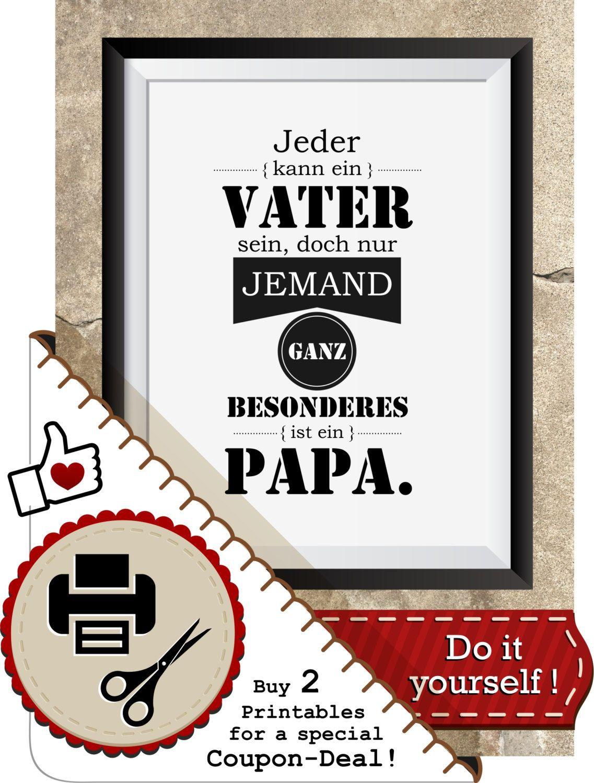 Geschenkideen Für Vater  25 einzigartige Geschenkideen vater Ideen auf Pinterest