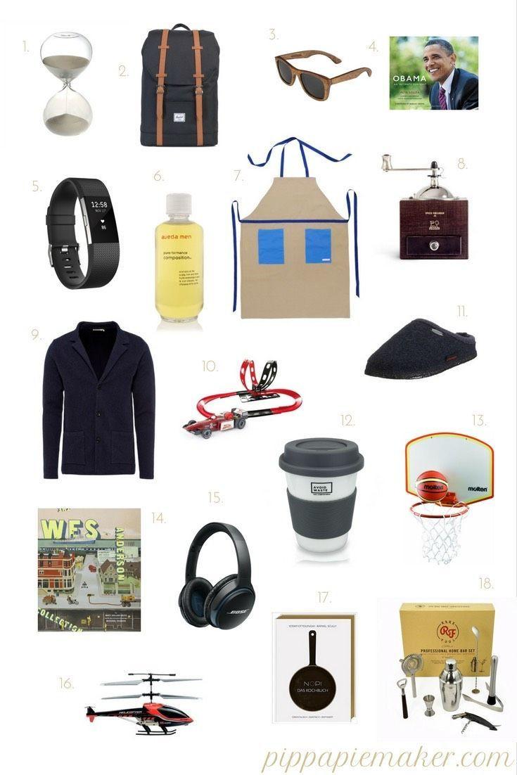 Geschenkideen Für Vater  25 einzigartige Geschenke für väter Ideen auf Pinterest