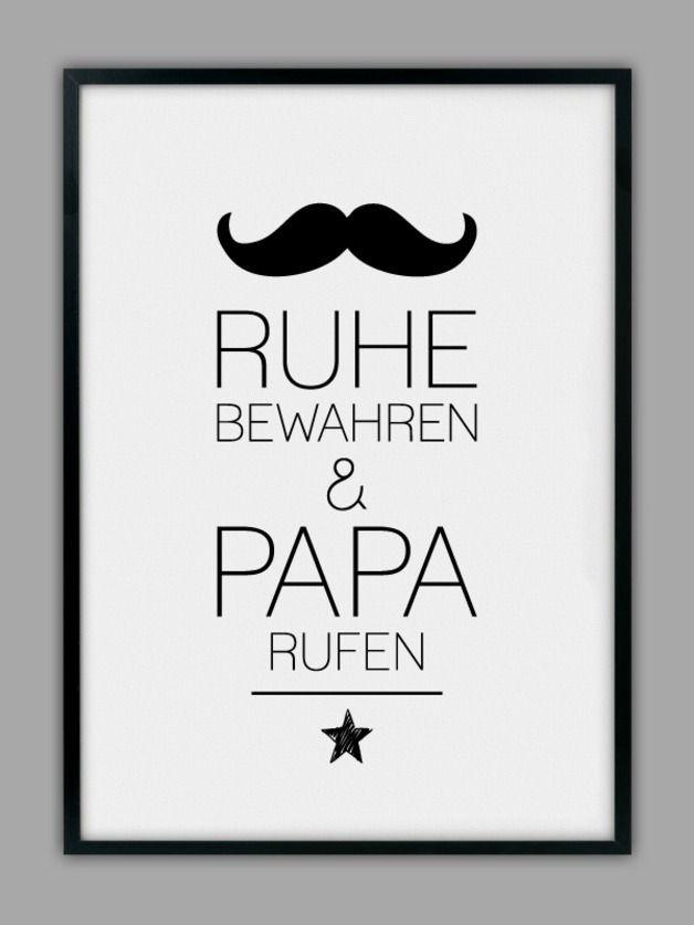 Geschenkideen Für Vater  Die besten 25 Geschenke für väter Ideen auf Pinterest
