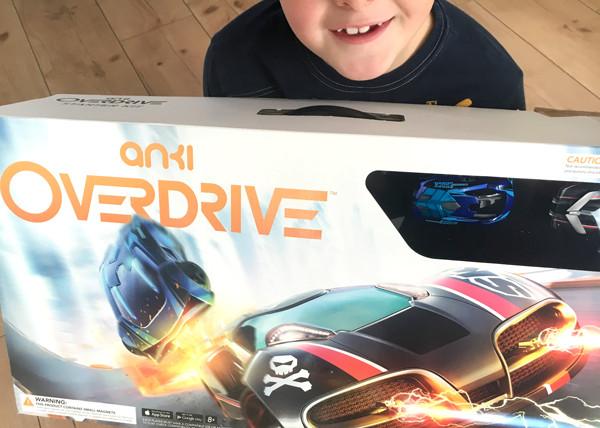 Geschenkideen Jungs 11  Die 12 besten Geschenkideen für 8 bis 13 jährige Jungs