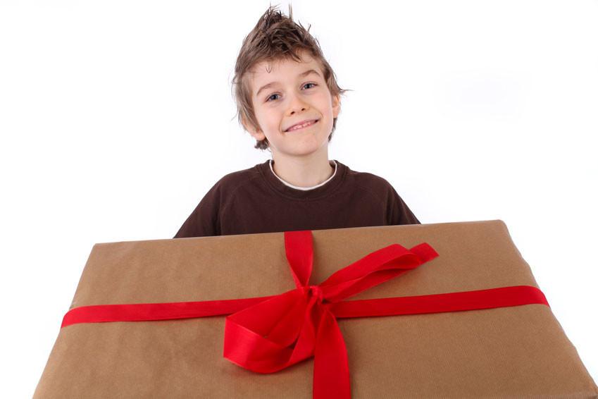 Geschenkideen Jungs 11  Geschenkideen für 11 jährigen Jungen