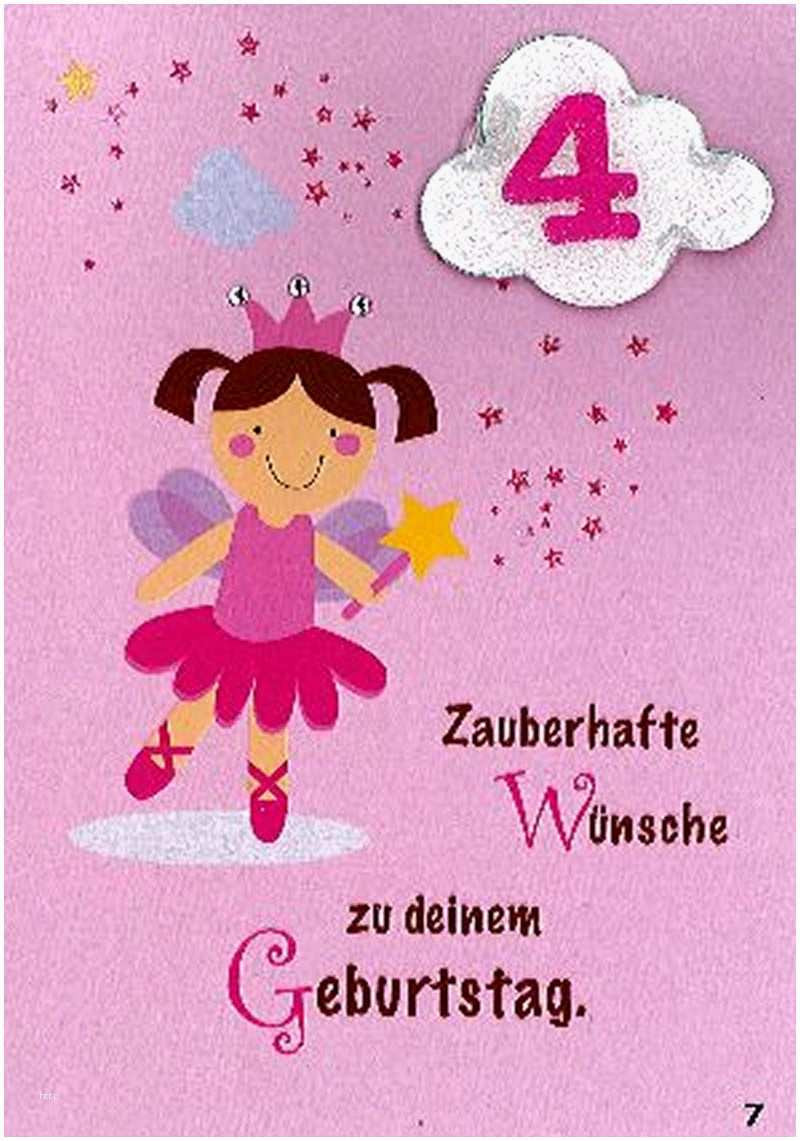 Geschenkideen Mädchen 4 Jahre  Geburtstag 4 Jahre Mädchen Cool 4 Geburtstag Glückwünsche