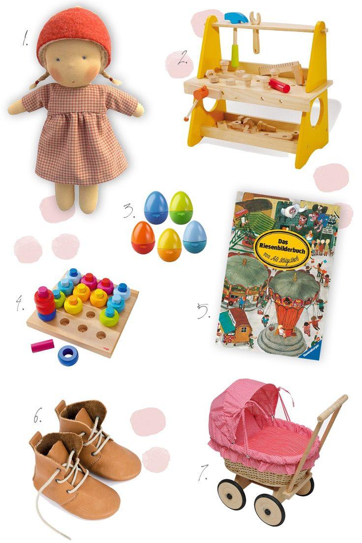 Geschenkideen Mädchen 4 Jahre  70 best Geschenkideen 0 4 Jahre images on Pinterest