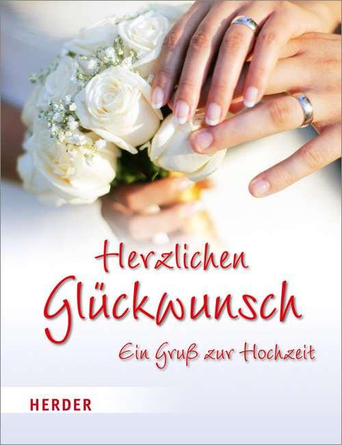 Glückwunsch Zur Diamantenen Hochzeit  Herzlichen Glückwunsch Ein Gruß zur Hochzeit