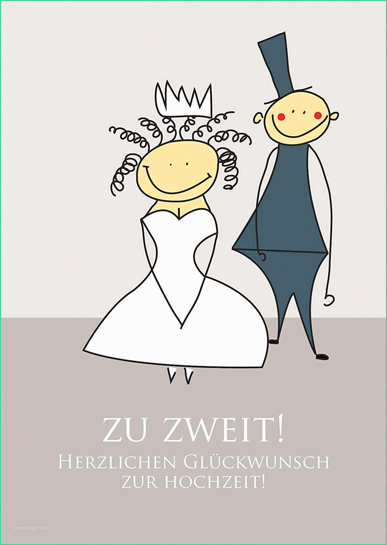 Glückwünsche Hochzeit Lustig  Glückwünsche Zum Hochzeitstag Lustig Unique Glückwünsche